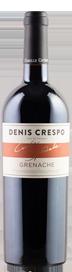 Denis Crespo Grenache Cuvee Speciale 2019