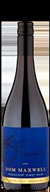 Dom Maxwell Podocarp Pinot Noir 2014