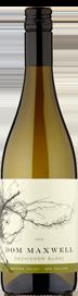 Dom Maxwell Sauvignon Blanc 2016