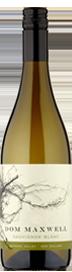 Dom Maxwell Sauvignon Blanc 2020