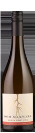 Dom Maxwell Waiata Vineyard Pinot Gris 2020