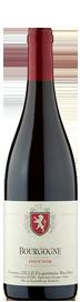 Domaine Gille Bourgogne Pinot Noir 2016