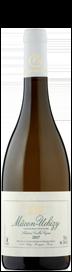 Domaine Giroud Macon Uchizy Vieilles Vignes 2017