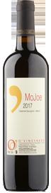 Domaine O'Vineyards Mojoe 2017