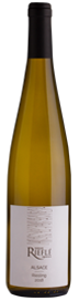 Domaine Riefle Alsace Riesling 2019