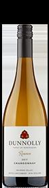 Dunnolly Chardonnay Reserve 2017