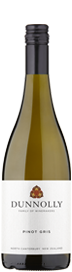 Dunnolly Estate Pinot Gris 2020