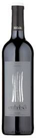 Embeleso Rioja Crianza 2012