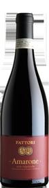 Fattori Amarone DOCG 2016