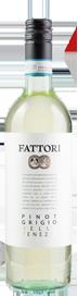 Fattori Pinot Grigio 2019