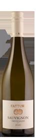 Fattori Sauvignon Blanc Trevenezie 2020