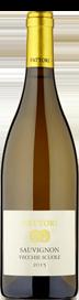 Fattori Sauvignon Blanc Vecchie Scuole 2015
