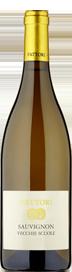 Fattori Sauvignon Blanc Vecchie Scuole 2017