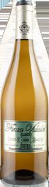 Finca Vidales Rioja Blanco 2019