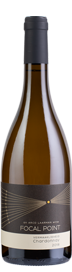 Focal Point Chardonnay 2018