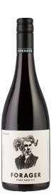 Forager Pinot Noir 2018
