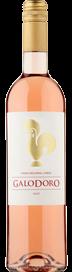 Galodoro Vinho Regional Lisboa Rose 2019