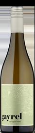 Gayrel Sauvignon Blanc 2017