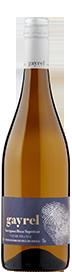 Gayrel Supérieur Sauvignon Blanc 2017