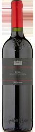 Hacienda Don Hernan Rioja Reserva 2015