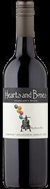 Hearts & Bones Margaret River Cabernet Merlot 2016