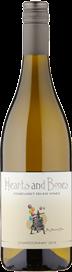 Hearts & Bones Angeli Margaret River Chardonnay 2015