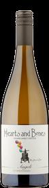 Hearts & Bones Icon Margaret River Chardonnay 2013