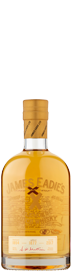 James Eadie Trade Mark X Whisky - Second Edition