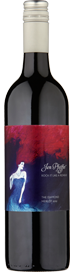 Jen Pfeiffer The Diamond Cabernet Sauvignon 2017