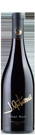 Jorge Gutierrez Pinot Noir 2019