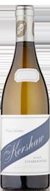 Kershaw Elgin Chardonnay 2012