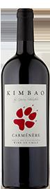 Kimbao Carmenere 2020