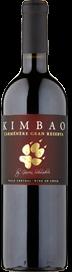 Kimbao Carmenere Gran Reserva 2018