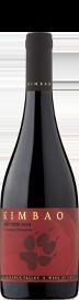 Kimbao Pinot Noir 2018