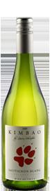 Kimbao Sauvignon Blanc 2010