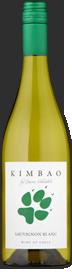 Kimbao Sauvignon Blanc 2020