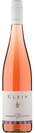 Klein Cabernet Sauvignon Rose 2018