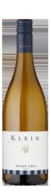 Klein Pinot Gris 2020