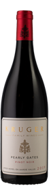 Kruger Family Pearly Gates Pinot Noir 2019
