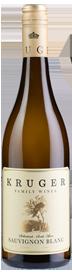 Kruger Family Sauvignon Blanc 2020