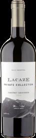 Lacaze Private Collection Cabernet Sauvignon 2013