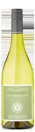 Lay of the Land Destination Sauvignon Blanc 2013