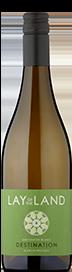 Lay of the Land Destination Sauvignon Blanc 2020