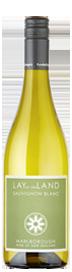 Lay of the Land Sauvignon Blanc 2013