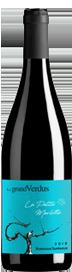 Le Grand Verdus La Petite Merlotte Bordeaux Superieur 2019