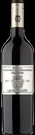 Licenciado Rioja Reserva 2010