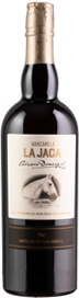 Manzanilla La Jaca Sherry