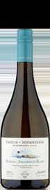 Marina Sauvignon Blanc 2015