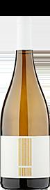 Matt Iaconis Napa Valley Chardonnay 2017