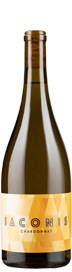 Matt Iaconis Napa Valley Chardonnay 2019